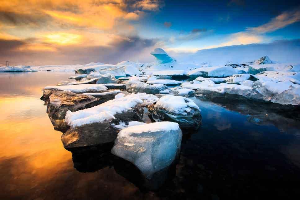 aaron-radford-wooden-usb-iceland-76-JpegMini