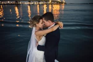 the official photographers thauranga wedding photo