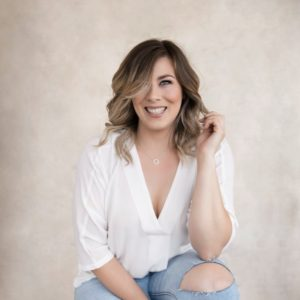haley rogers review