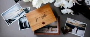 nz handmade rimu box